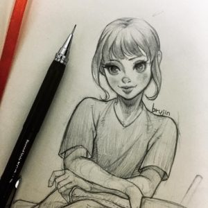 30+ Astounding Exercises To Get Better At Drawing Ideas Art Ideas