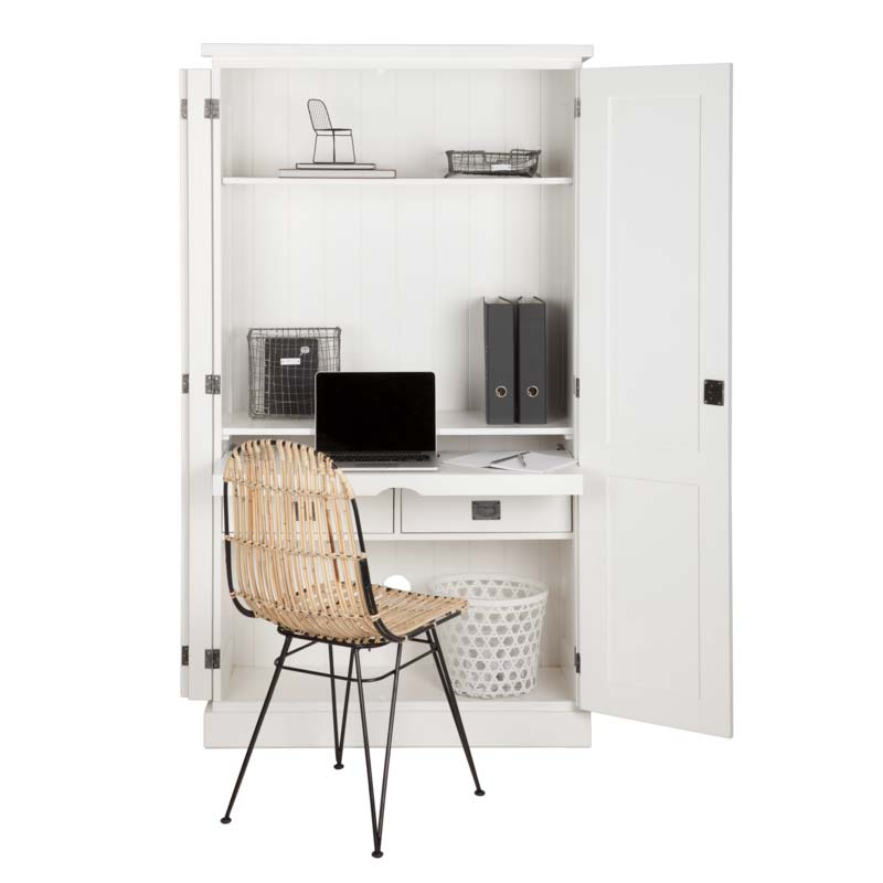 10x Computer cabinets Workplace inspiration
