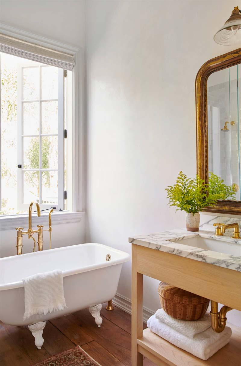 Remove bad odors in the house Living inspiration