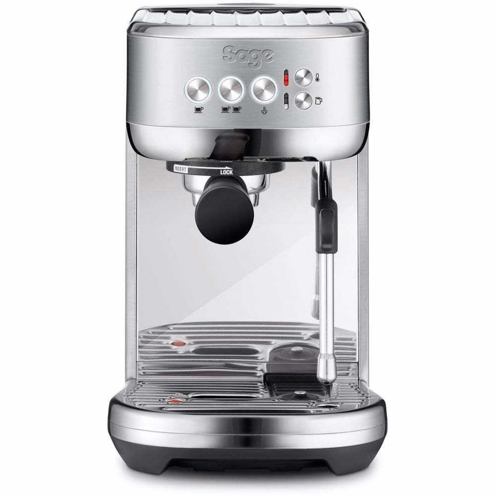 The best coffee machine for your home! Home accessories